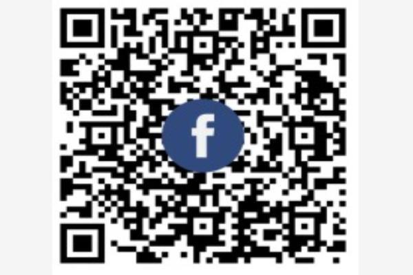 Foto de departamento en venta en leon cavallo 78, vallejo, gustavo a. madero, df / cdmx, 20113445 No. 10