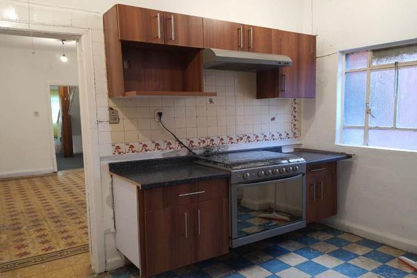 Foto de casa en condominio en venta en leon cavallo , vallejo, gustavo a. madero, df / cdmx, 11413570 No. 07