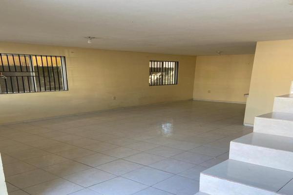 Foto de casa en venta en leon , hidalgo poniente, ciudad madero, tamaulipas, 20096847 No. 04