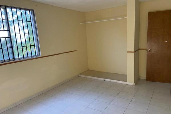 Foto de casa en venta en leon , hidalgo poniente, ciudad madero, tamaulipas, 20096847 No. 06