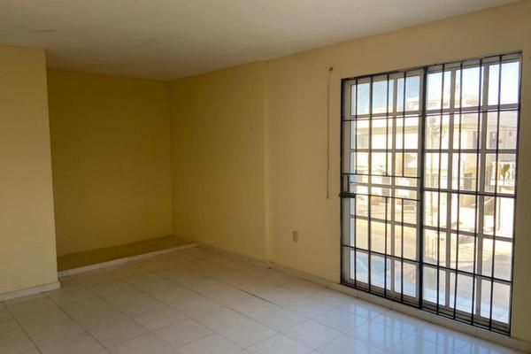 Foto de casa en venta en leon , hidalgo poniente, ciudad madero, tamaulipas, 20096847 No. 07