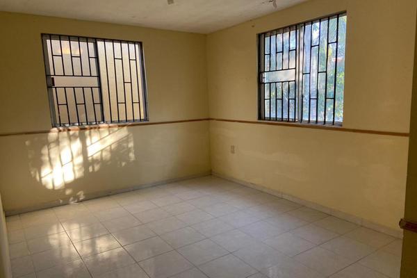 Foto de casa en venta en leon , hidalgo poniente, ciudad madero, tamaulipas, 20096847 No. 09
