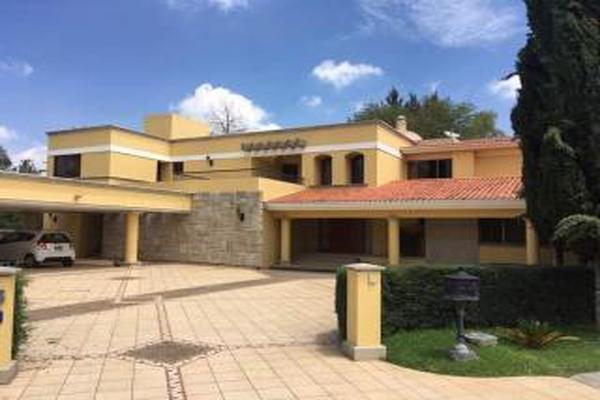 Foto de casa en venta en  , león i, león, guanajuato, 10062261 No. 01