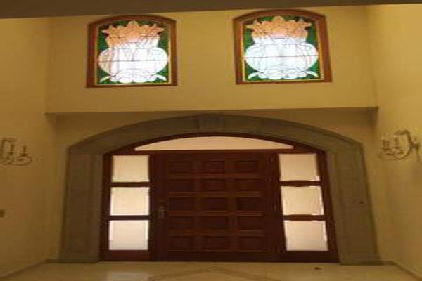 Foto de casa en venta en  , león i, león, guanajuato, 10062261 No. 02