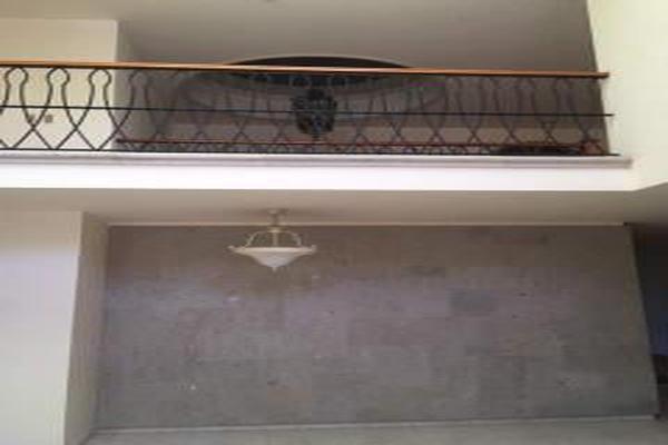 Foto de casa en venta en  , león i, león, guanajuato, 10062261 No. 04
