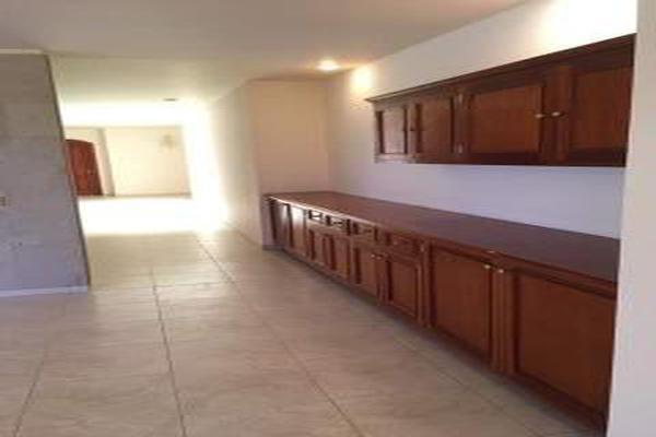 Foto de casa en venta en  , león i, león, guanajuato, 10062261 No. 06