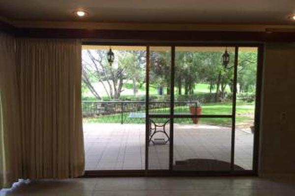 Foto de casa en venta en  , león i, león, guanajuato, 10062261 No. 07