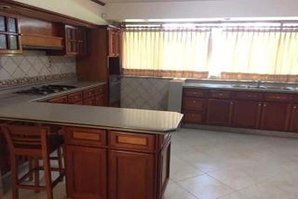 Foto de casa en venta en  , león i, león, guanajuato, 10062261 No. 08