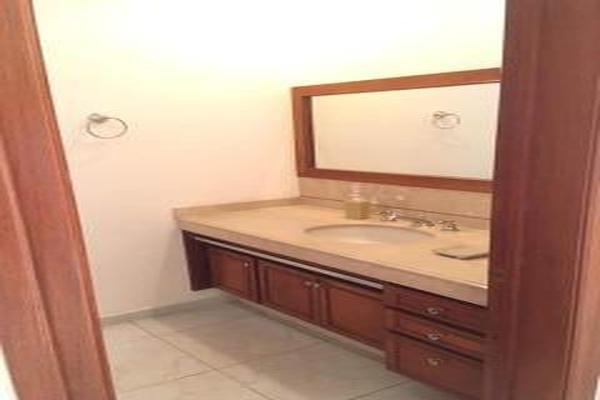 Foto de casa en venta en  , león i, león, guanajuato, 10062261 No. 10