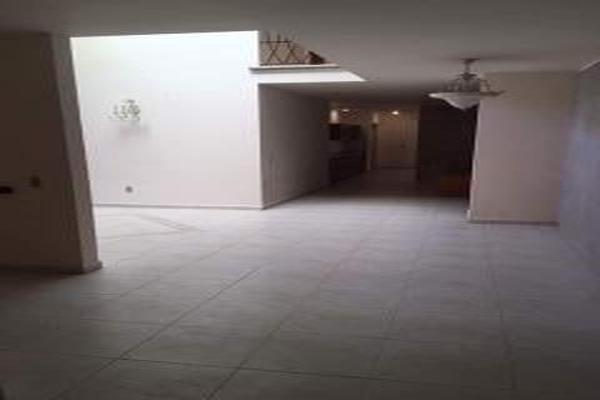 Foto de casa en venta en  , león i, león, guanajuato, 10062261 No. 11