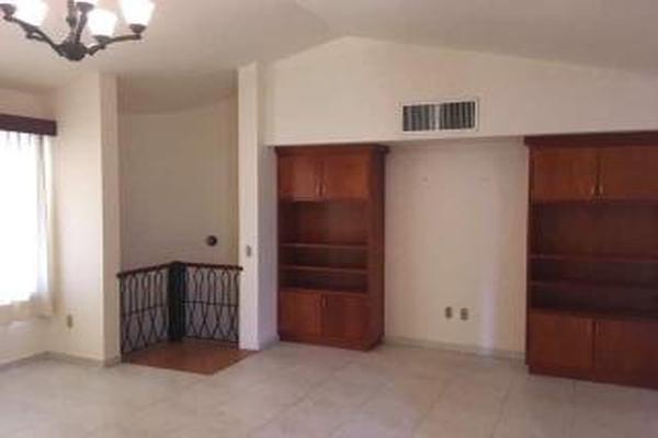 Foto de casa en venta en  , león i, león, guanajuato, 10062261 No. 12