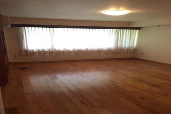 Foto de casa en venta en  , león i, león, guanajuato, 10062261 No. 14
