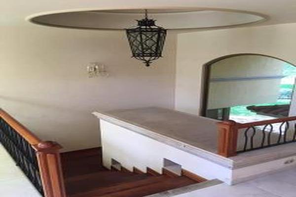Foto de casa en venta en  , león i, león, guanajuato, 10062261 No. 15