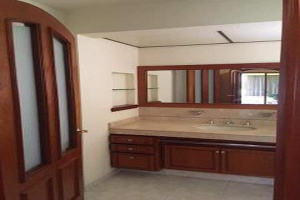 Foto de casa en venta en  , león i, león, guanajuato, 10062261 No. 16