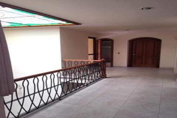 Foto de casa en venta en  , león i, león, guanajuato, 10062261 No. 17