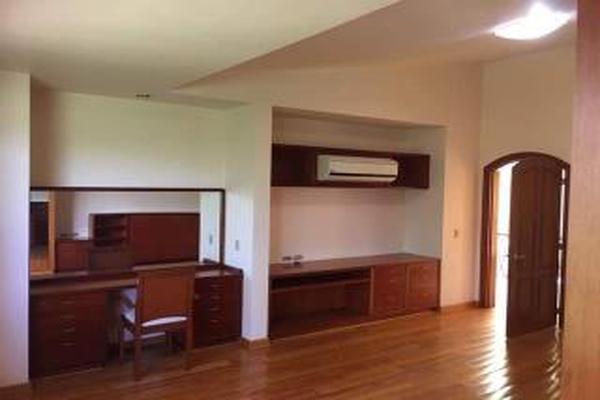 Foto de casa en venta en  , león i, león, guanajuato, 10062261 No. 18