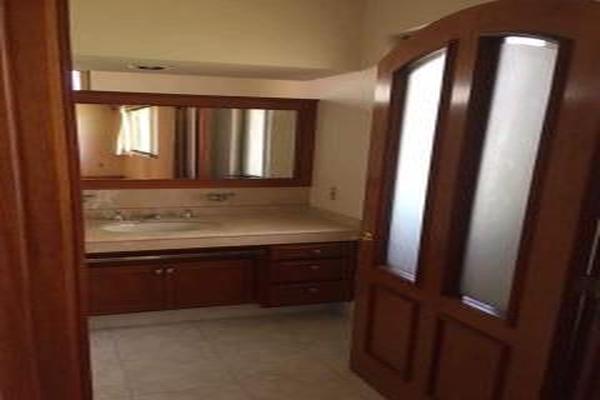 Foto de casa en venta en  , león i, león, guanajuato, 10062261 No. 19