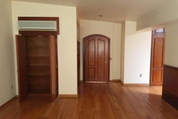 Foto de casa en venta en  , león i, león, guanajuato, 10062261 No. 21