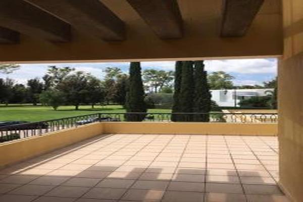 Foto de casa en venta en  , león i, león, guanajuato, 10062261 No. 22
