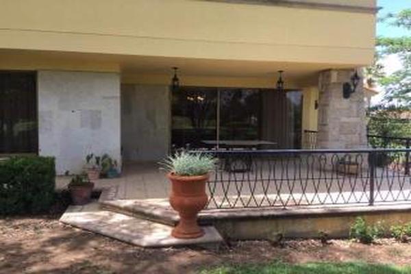 Foto de casa en venta en  , león i, león, guanajuato, 10062261 No. 28