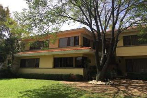Foto de casa en venta en  , león i, león, guanajuato, 10062261 No. 29
