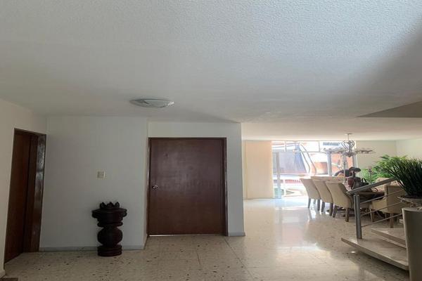 Foto de casa en venta en  , león i, león, guanajuato, 19180560 No. 02