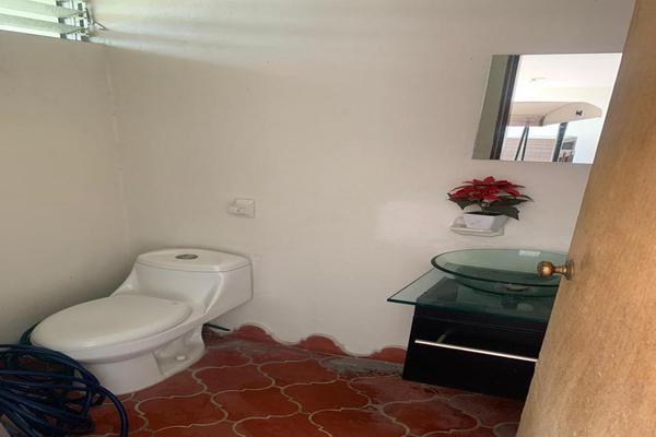 Foto de casa en venta en  , león i, león, guanajuato, 19180560 No. 12