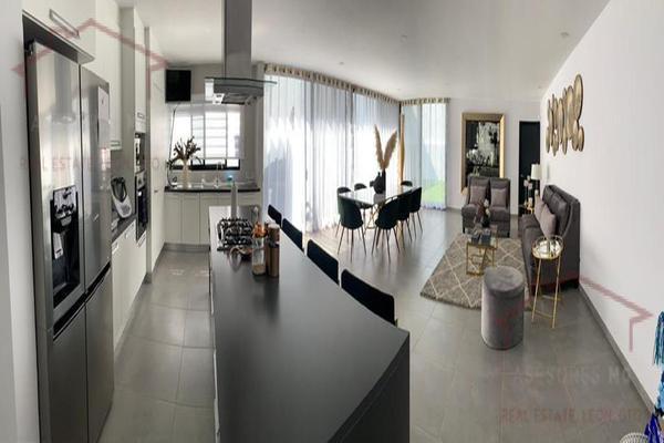 Foto de casa en venta en  , león i, león, guanajuato, 19538769 No. 02