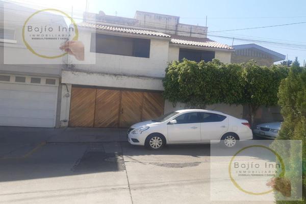 Foto de casa en venta en  , león i, león, guanajuato, 19677700 No. 01