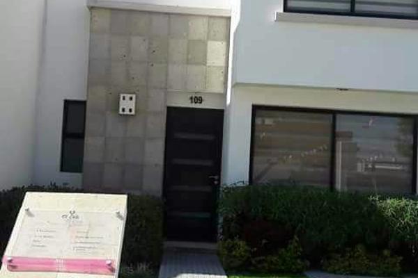 Foto de casa en venta en  , león i, león, guanajuato, 5333671 No. 01