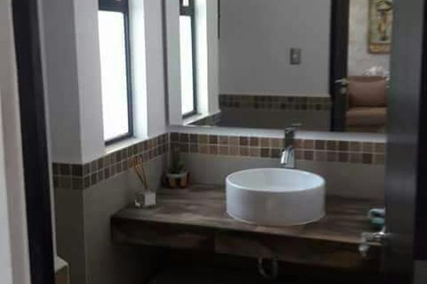 Foto de casa en venta en  , león i, león, guanajuato, 5333671 No. 03