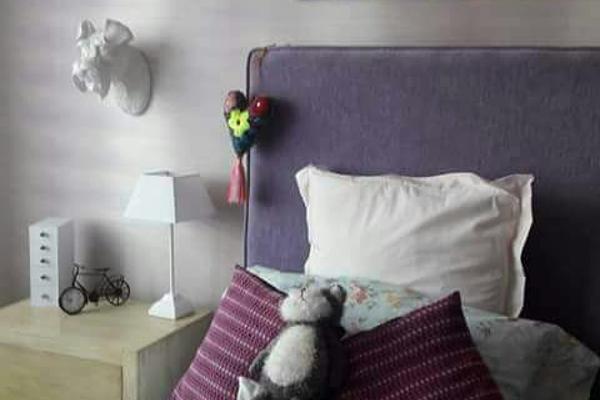 Foto de casa en venta en  , león i, león, guanajuato, 5333671 No. 04
