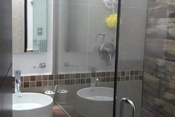 Foto de casa en venta en  , león i, león, guanajuato, 5333671 No. 06
