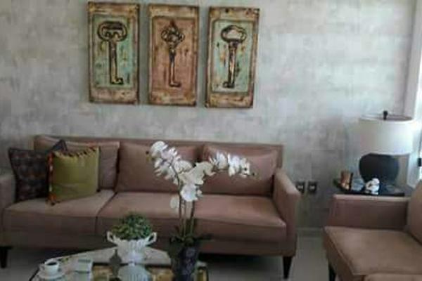 Foto de casa en venta en  , león i, león, guanajuato, 5333671 No. 10