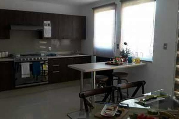 Foto de casa en venta en  , león i, león, guanajuato, 5333671 No. 11