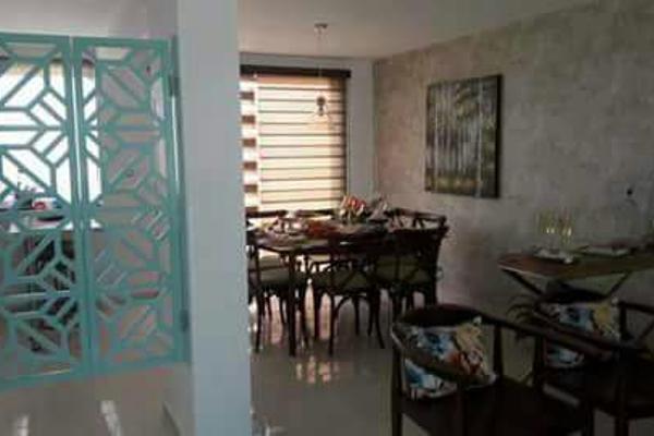 Foto de casa en venta en  , león i, león, guanajuato, 5333671 No. 12