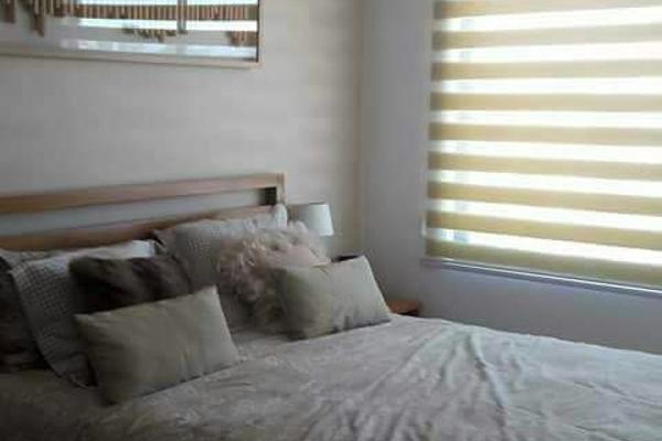 Foto de casa en venta en  , león i, león, guanajuato, 5333671 No. 13