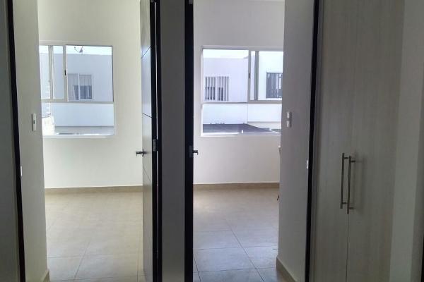 Foto de casa en renta en  , león i, león, guanajuato, 5342743 No. 04