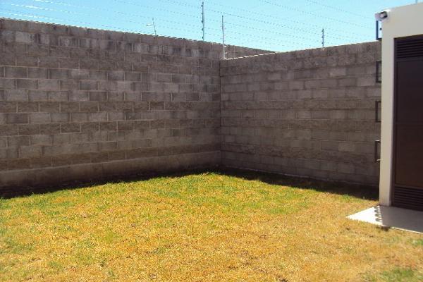 Foto de casa en renta en  , león i, león, guanajuato, 5342743 No. 05