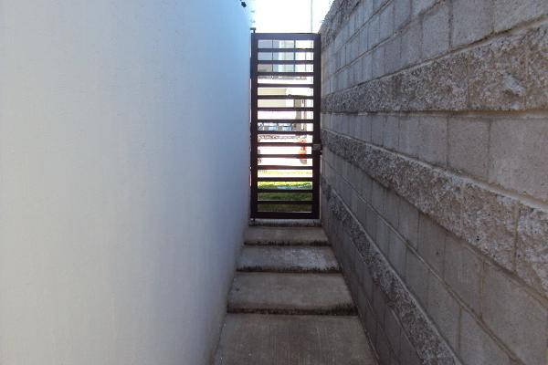 Foto de casa en renta en  , león i, león, guanajuato, 5342743 No. 10