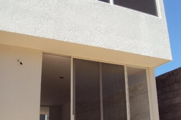 Foto de casa en renta en  , león i, león, guanajuato, 5342743 No. 11