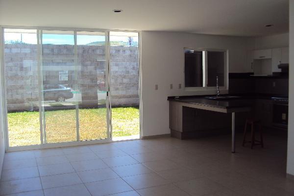 Foto de casa en renta en  , león i, león, guanajuato, 5342743 No. 13