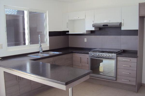 Foto de casa en renta en  , león i, león, guanajuato, 5342743 No. 15