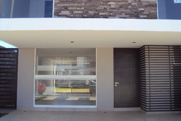 Foto de casa en renta en  , león i, león, guanajuato, 5342743 No. 16