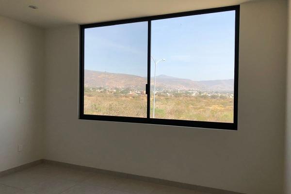 Foto de casa en venta en  , león i, león, guanajuato, 5349658 No. 03