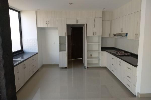 Foto de casa en venta en  , león i, león, guanajuato, 5349658 No. 04
