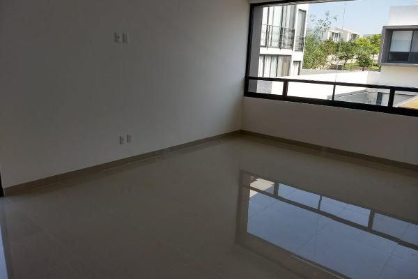 Foto de casa en venta en  , león i, león, guanajuato, 5349658 No. 07