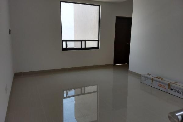 Foto de casa en venta en  , león i, león, guanajuato, 5349658 No. 08