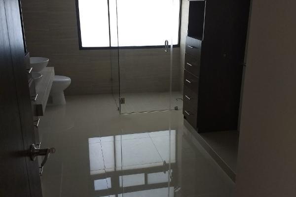 Foto de casa en venta en  , león i, león, guanajuato, 5349658 No. 09