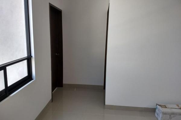 Foto de casa en venta en  , león i, león, guanajuato, 5349658 No. 11